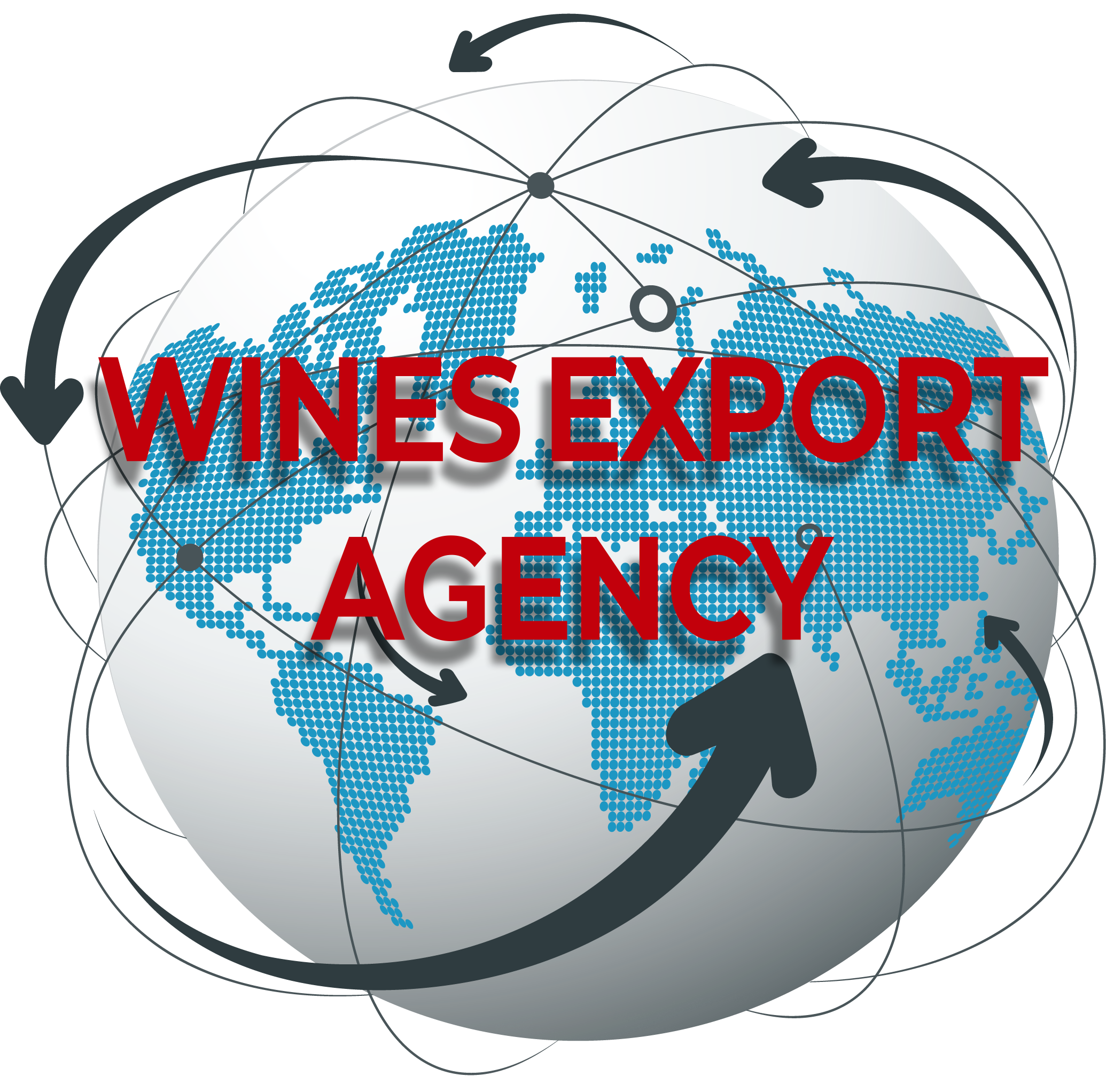 Wines Export Agency