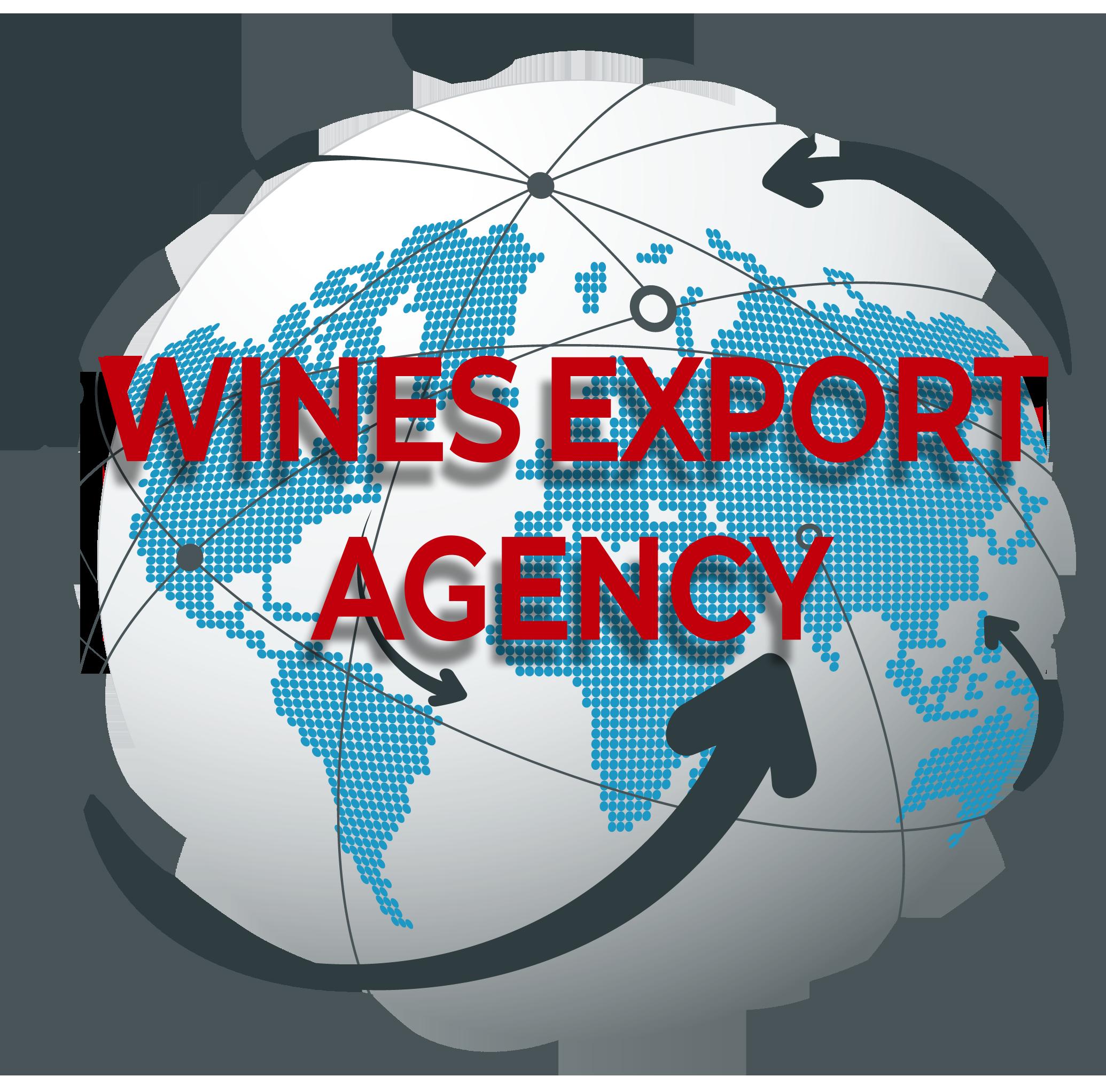Wines Export Agency
